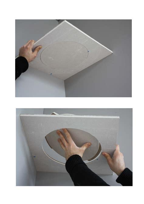 controsoffitto grigliato soffitto grigliato grigliato carabottino in legno massello