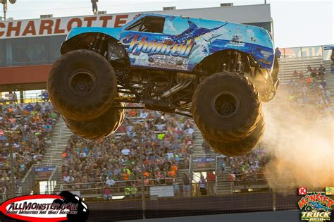 monster truck show nc concord north carolina back to monster truck