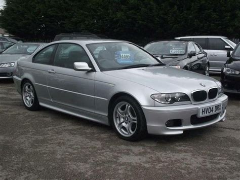 second hand cars for sale 1000 images about cars for sale second hand cars uk