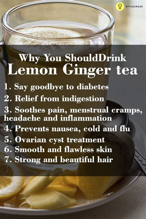 Lemon And Honey Detox Side Effects by 1333 Best Images About Alkaline Diet Recipes On
