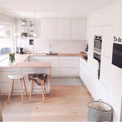 scandinavian kitchen 25 best ideas about scandinavian kitchen on
