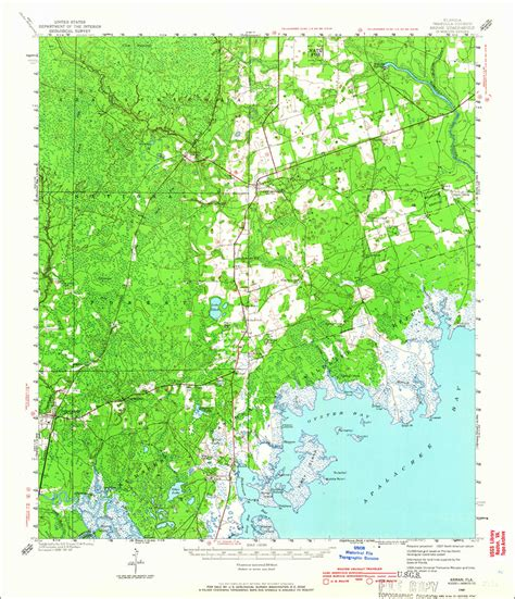 us forest service maps us forest service topo maps colorado hi speed map