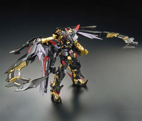 Gundam Astray Gold Frame Amatsu Mina Rg Gundam Model Kits 1 144 rg 24 gundam astray gold frame amatsu mina nz