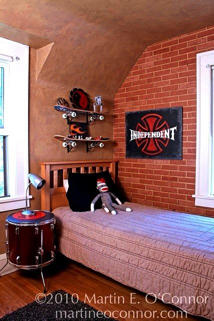drum decorations for bedroom google image result for http www myhomerocks com wp