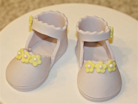 fondant shoe template for cupcakes 17 best images about fondant shoe templates on