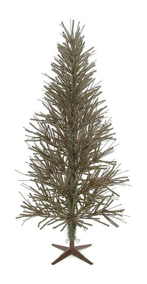 how many ornaments for a 6 foot tree how many ornaments for a 7 foot tree 28 images tree