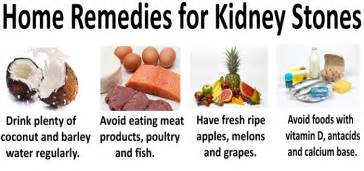 Image result for kidneys stones