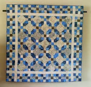 Pdf Quilt Patterns by Winter Blues Quilt Pattern Pdf Quilt Patterns