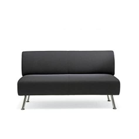 divani senza braccioli divano 2 posti componibile senza braccioli pg1002