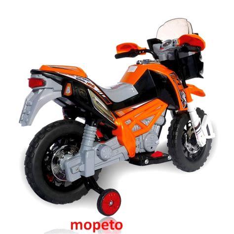 Elektromotorrad Kind by Kinder Elektromotorrad J518 Motorradzubeh 246 R Quad Scooter
