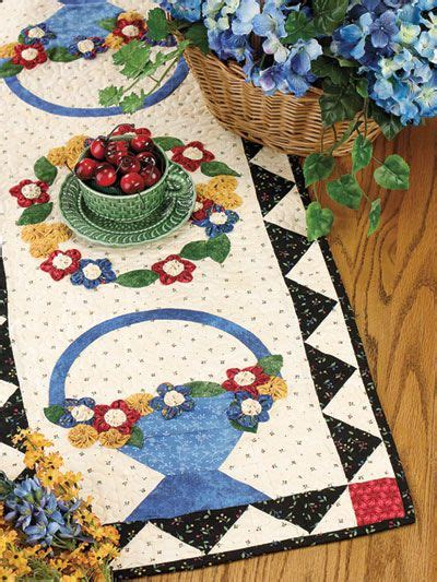 Apple Basket Patchwork Shop - 71 best images about intermediate quilt patterns on