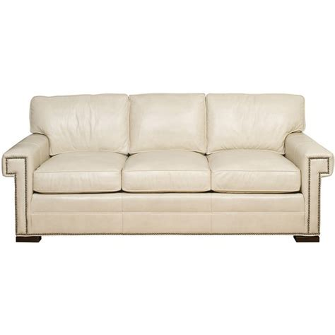 vanguard sofa prices vanguard davidson sofa l622 s