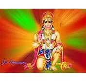 SDM Court Sent Notice To Bajarangbali For Temple Remove