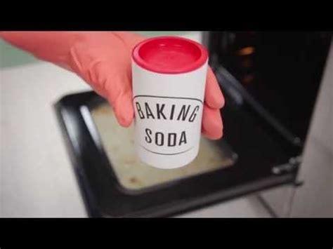 backofen reinigen soda die besten 25 fenster putzen ideen auf