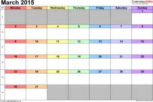 2015 Calendar With Holidays Template by 2015 Excel Calendar With Holidays Calendar Template 2016