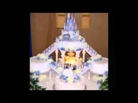 Wedding Cake And Prices by Wedding Cake Prices