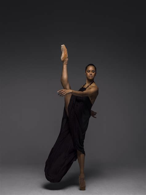 misty copeland life life lessons from misty copeland s best seller life in