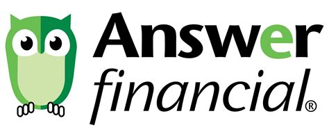 the answer to chaos in the pr industry answer financial named a 2015 webawards winner