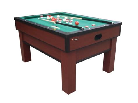 bumper pool table parts atomic bumper pool table sporting goods