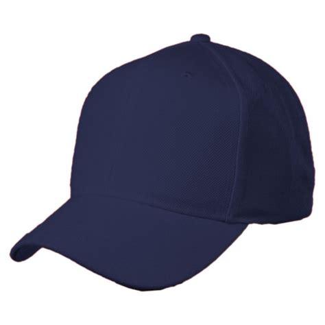 baseball cap otto pro wool snapback baseball cap blank baseball caps