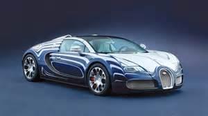Sport Cars Bugatti Bugatti Sports Car