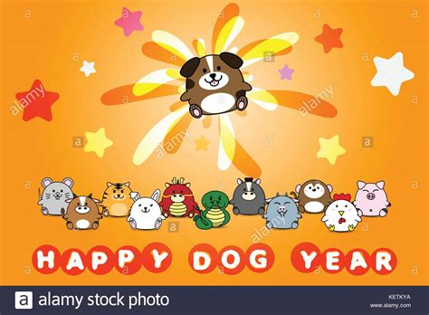what new year animal is 1990 new year animal of 1990 28 images bull cow horoscope