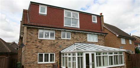 House Plans With Window Walls by Dormer Window Loft Conversions