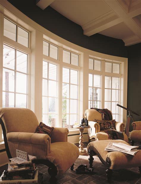 andersen windows andersen windows products lert lumber