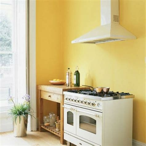 welche farbe passt zu grau wand 17 best images about wandfarbe gelb yellow on