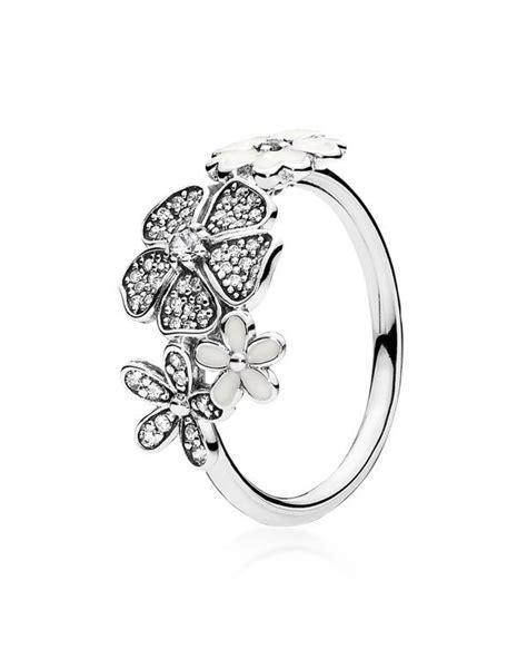 Pandora Enamel Charms 4petal Flower P 564 17 best images about pandora on pandora and charm bracelets