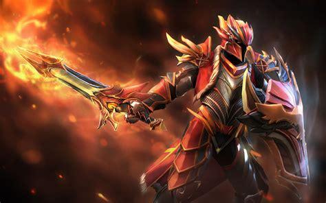 dota 2 wallpaper on android 6731 dota 2 dragon knight full hd pics wallpaper