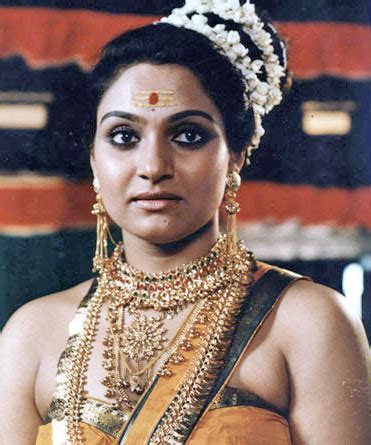 biography of film actress madhavi madhavi actress profile with bio photos and videos