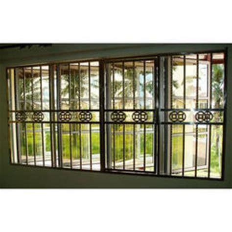 beautiful new window model sri lankan wooden window frames window grill design photos in kerala beautiful new
