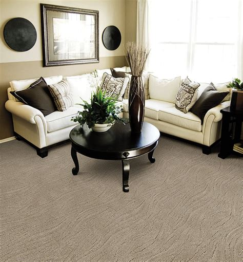 dixie home broadloom carpet taittinger