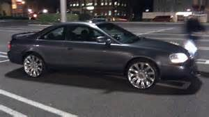 acura cl rims images frompo