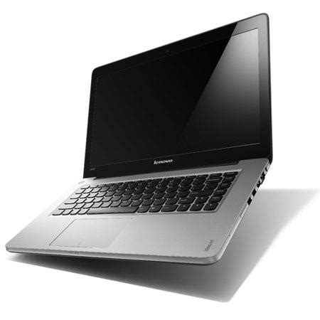 Lenovo U410 I7 best laptop 1000 dollars 2013 are you searching for the best laptop 1000 dollars