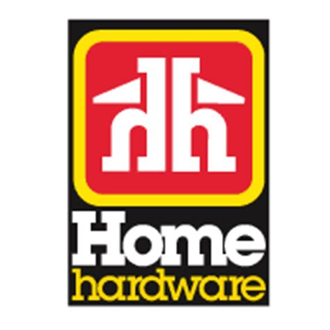 home hardware home hardware download logos gmk free logos