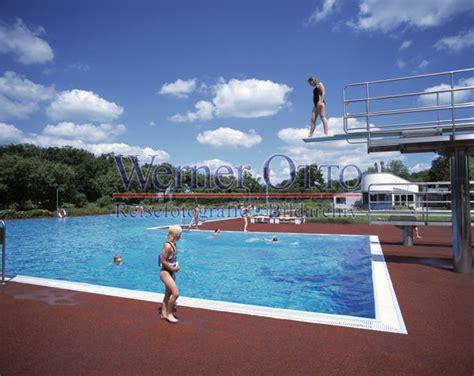 schwimmbad mit sprungbrett details zu 1002918001 freibad schwimmbad badeanstalt