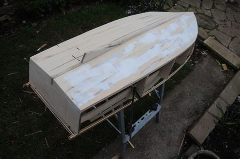 how to build a model boat from scratch for you model boat building from scratch using the plan