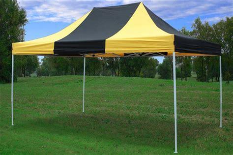 15x15 Gazebo 15 X 15 Canopy Tent Gazeboss Net Ideas Designs And