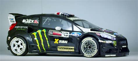 Ken Block Ford Focus Specs by 2015 Ford Focus Update Autos Post