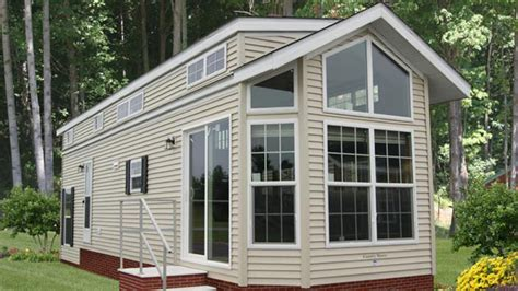 manufactured homes what s in a name an informal survey park model homes park model homes value