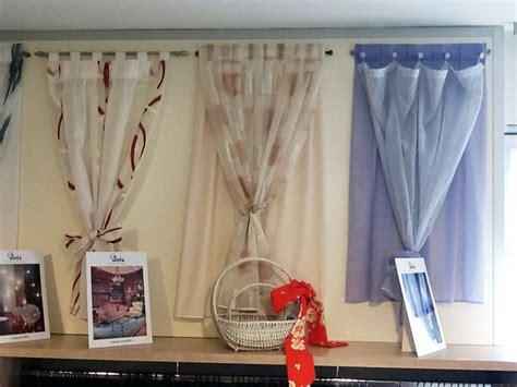 offerte tende da interno casa tende interni tutte le offerte cascare a fagiolo