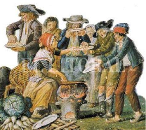 la revolucin del pan la revoluci 243 n francesa y el pan opini 243 n el litoral noticias santa fe argentina