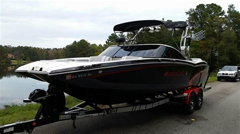 mastercraft boats usa for sale mastercraft x46 2015 for sale for 119 995 boats from