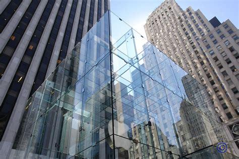apple new york apple new york apple office photo glassdoor