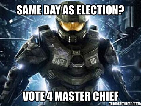 Master Chief Meme - halo 4 master chief memes