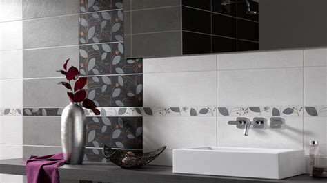 Badezimmer Fliesen Hochkant by Badezimmerfliesen Fliesen F 252 R Das Badezimmer Raab Karcher