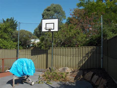 sports nets for backyard sports in your garden