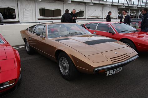 maserati brown file maserati khamsin brown jpg wikimedia commons